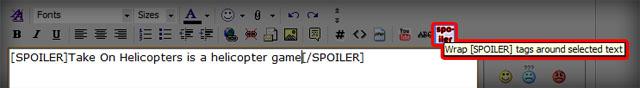 forum_spoiler.jpg